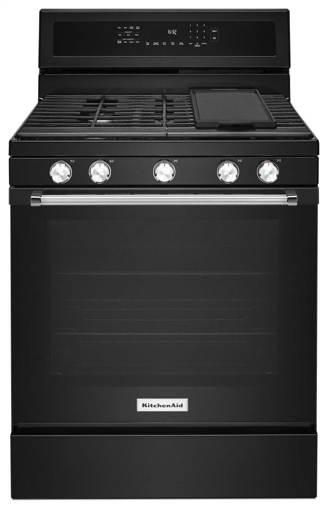 kitchenaid 30 slide in gas range design inspiration creative types rh jannermanor com
