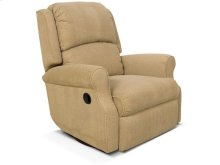 Marybeth Swivel Gliding Recliner 210-70
