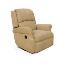 Margaret Swivel Gliding Recliner