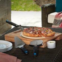Pizza Lovers Starter Kit