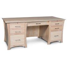 Loft Executive Desk