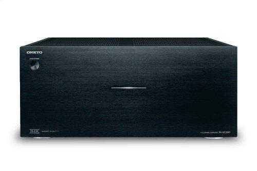 THX Ultra2 9-Channel Power Amplifier