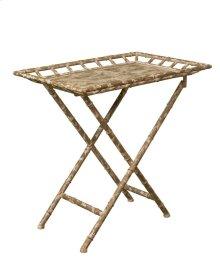 Tulum Table