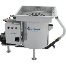 PowerRinse Standard Model PRS