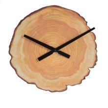 Logging Time