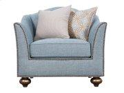 Aqua Chair Product Image