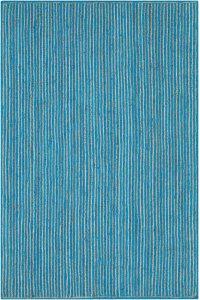 Alyssa Hand-woven Product Image