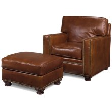Houston Chair