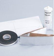 GE® Flush Mount Trim Kit