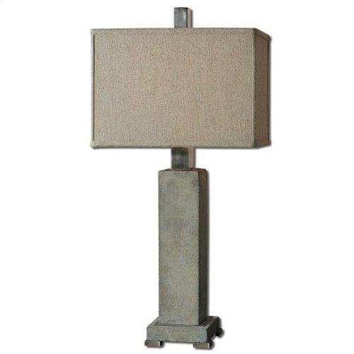Risto Table Lamp