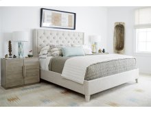 Panache Queen Bed