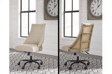 Home Office Swivel Desk Chair