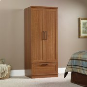 Wardrobe/Storage Cabinet Product Image
