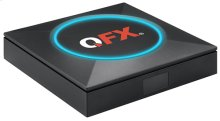 Android TV Box With Hd Antenna Included