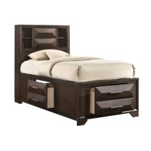 1035 Anthem Twin Storage Bed