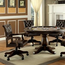 Kalia Game Table