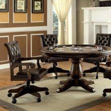 Kalia Game Table
