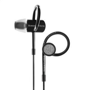 Bowers & WilkinsC5 Series 2 In-ear headphones