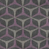 Mercedes Lavender Product Image