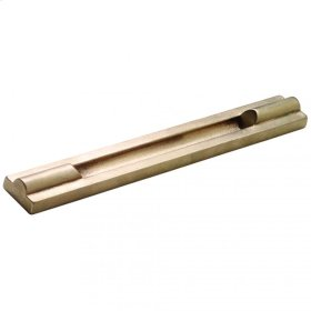 Bolt - TT665 White Bronze Medium