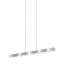 """Corso Linear 44"""" LED Pendant"""