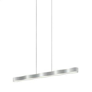 "Corso Linear 44"" LED Pendant Product Image"