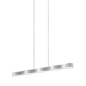 "Corso Linear 44"" LED Pendant Product Image"