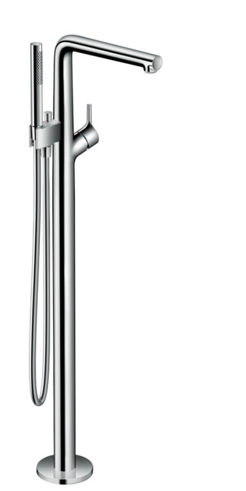 72412001 in Chrome by Hansgrohe in Atlanta, GA - Chrome Talis S ...