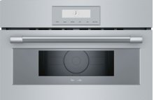 30-Inch Professional Built-In Microwave MB30WP