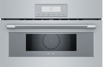 30 inch Professional(R) Series Built-In Microwave MB30WP
