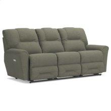 Easton PowerRecline La-Z-Time® Full Reclining Sofa