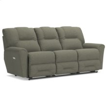 Easton Power Reclining Sofa