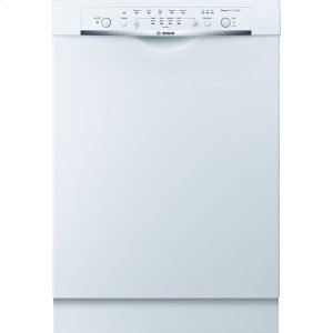 BoschAscenta- White SHE3AR52UC
