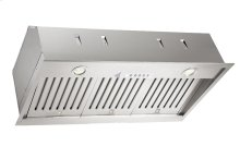 1000 CFM XOI33 Series Insert