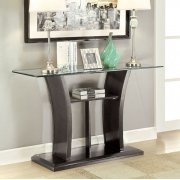 Manhattan Iv Sofa Table Product Image