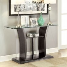 Manhattan Iv Sofa Table