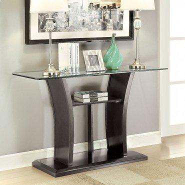 Manhattan Iv Sofa Table
