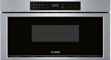 "800 Series, 30"" Drawer Microwave***FLOOR MODEL CLOSEOUT PRICING***"