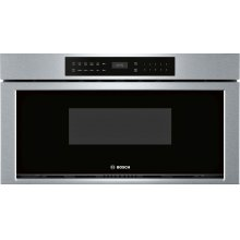 "800 Series, 30"" Drawer Microwave"
