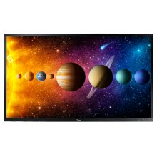 """86"""" Creative Touch Interactive Flat Panel"""