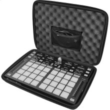 DJ controller bag for the DDJ-XP1