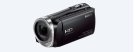 CX455 Handycam® with Exmor R CMOS sensor Product Image