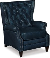 Hudson Recliner Product Image