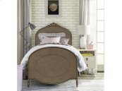 Ma Cherie Bed (Twin)