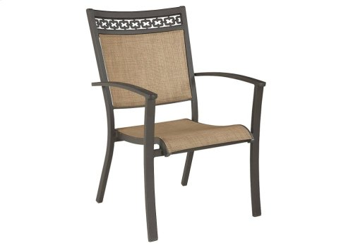 Sling Chair (4/CN)