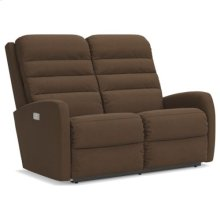 Forum PowerReclineXRw™ Full Reclining Loveseat