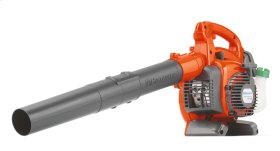 Factory Reconditioned 125B Blower 25cc, Handheld Blower