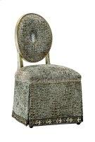 Ophelia Vanity Chair Product Image
