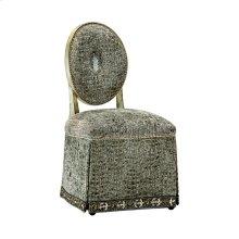 Ophelia Vanity Chair