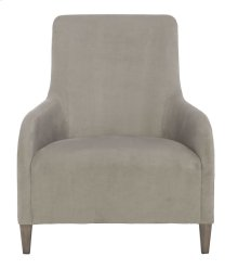 Naomi Chair in Aged Gray (788)